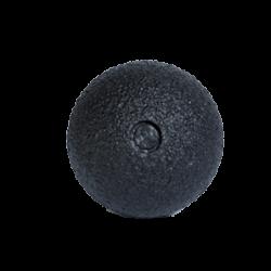 image-blackroll-ball-8-cm
