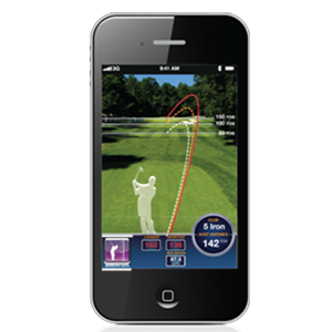 image-app-radar-de-golf-es12