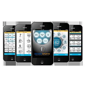 image-app-radar-de-golf-es14-multi-ecrans