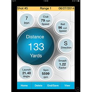 image-app-radar-de-golf-es14-vue1