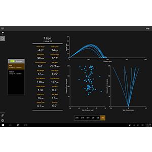 golf-radar-image-ES16-app-1