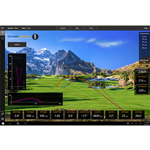 image-radar-de-golf-ES16-app-2