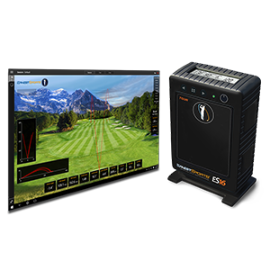golf-radar-image-ES16-unit-app