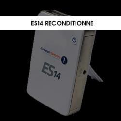 Radar-ES14-reconditionne