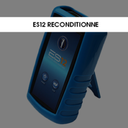 radar-es12-reconditionné