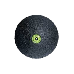 image-blackroll-ball-12-cm