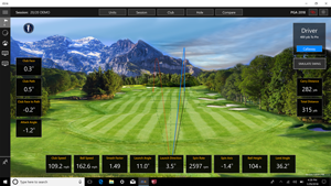 image-radar-de-golf-ES20-app-1