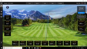image-radar-de-golf-ES20-app-1