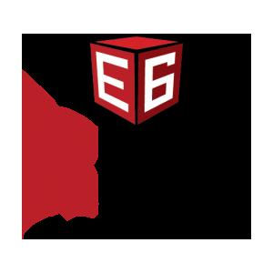 logo-E6-connect