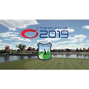logo-TGC2019