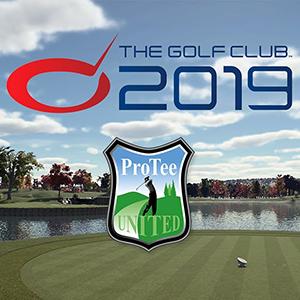 logo-tgc-2019